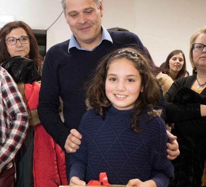 natal2017-azuriberica (13)