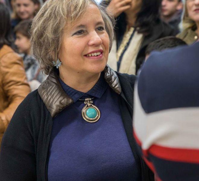 natal2017-azuriberica (30)