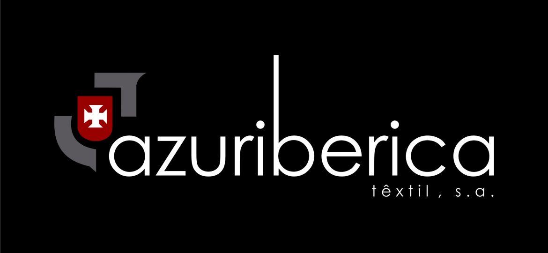 AZURIBERICA logo
